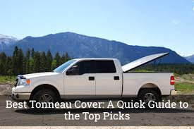Best Tonneau Cover: A Quick Guide To The Top Picks Update 2018 Top Ford Ranger Truck Bed Cover Best 2018 New Release All 20 Lovely Subaru With Bedroom Designs Ideas Covers Roll 82 Diy How To Build A Truck Bed Cover Youtube Wheel Well Tool Box Lebdcom 28 Of Door Herculoc Llc Is Announcing Its New Industrial Pickup For Amazoncom Bestop 7630435 Black Diamond Supertop Nutzo Tech 1 Series Expedition Rack Car Camping Camper Build Album On Imgur The Lweight Ptop Revolution