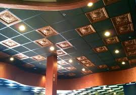 Armstrong Suspended Ceiling Tile by Ceiling Impressive Acoustic Drop Ceiling Tiles Home Depot Cute