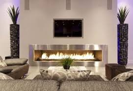 Minecraft Living Room Furniture Ideas by Gypsum Ceiling Design For Living Room Gypsum Ceiling For Living