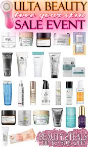 ULTA Beauty Love Your Skin Sale Event 5 Off A 15 Purchase Ulta Coupon Code 771287 First Aid Beauty Coupon Code Free Coupons Website Black Friday 2017 Beauty Ad Scan Buyvia 350 Purchase Becs Bargains Everything You Need To Know About Online Codes 50 20 Entire Laura Mobile App Ulta Promo For September 2018 9 Valid Coupons Today Updated Primer With Imgur Hot 8pc Mystery Gift And Sephora Preblack Up