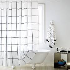 Bed Bathandbeyondcom by Dkny Tompkins Square Shower Curtain Bedbathandbeyond Com