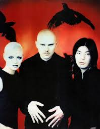 Smashing Pumpkins Ava Adore Puff Daddy Remix by 20 Best Smashing Pumpkins Images On Pinterest Bands Charts And