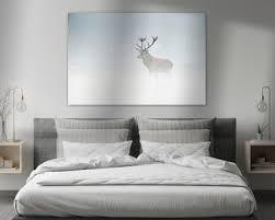 wandbilder für skandinavische einrichtung ohmyprints
