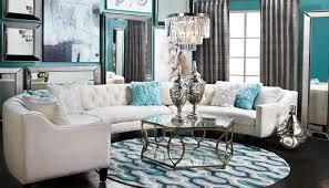 Z Gallerie Omni Dresser by Beautiful Z Gallerie Bedroom Ideas House Design Ideas Coldcoast Us