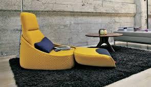 lounge sessel und liegen designt urquiola