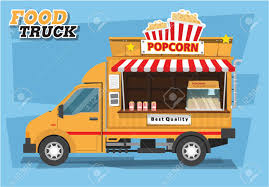 Flat Style Illustration. Delivery Popcorn Truck Royalty Free ... Brute High Capacity Flat Bed Top Side Tool Boxes 4 Truck Accsories Adobe Illustrator Tutorial Design Education Flogging A Dead Ox Flatpack Truck Looks For Jump Start Car Parrs Industrial Turntable Mesh Base 500kg Cap Parrs Dinky Toys Supertoys 513 Guy With Tailboard In Box Etsy Custom Bodies Decks Mechanic Work Tank Service Five Peaks Worlds First Flatpack Can Be Assembled 12 Hours Mental Lego Technic 8109 Flatbed Speed Build Review Youtube Line Colored Rocker Illustration Royalty Free Cliparts 503 Foden The Antiques Storehouse Ruby Lane Delivery Download Vector Art Stock Graphics Images