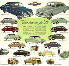 1950 Chevrolet Brochure Nostalgia On Wheels 1949 Chevy 12 Ton Panel Truck Eddies Parlor 1950 Lovely 1959 Apache Van For Sale New Cars 47 Chevrolet Street Rod Hudson And Custom Youtube 3100 Stock A72004 For Sale Near Columbus Oh 1954 Gmc 250 Gateway Classic 549tpa Vintage Pickup Searcy Ar Jim Colluras Chevs Of The 40s News Events Track Chev Panal Delivery Van In Melbourne 1963 Chevrolet Panel Truck 75597 Mcg Customer Gallery 1947 To 1955 Coe Front Clip On A 1 Ton Panel Truck Rear