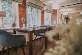 restaurant am see nahe rendsburg eckernförde regionale küche