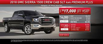 Buick Cars & GMC Trucks For Sale In Portland At Buick GMC Of Beaverton 12 Great Food Trucks That Will Cater Your Portland Wedding Featured Used Vehicles At Damerow Ford In Or Visit Fiat Of For Your Featured Used Vehicles Tour Daimler Testing Facilities On Swan Island North Toyota Dealership Vancouver Wa Car Dealer Serving 2012 F250sd For Sale Pin By Curtis Johnson Forddodgechevy 196169 1rst Gen Vans Mcloughlin Chevy Looking A Good Offroading Truck Z71 Models Frank Galos Chevrolet Cadillac Saco A Biddeford Cars Oregon Moser Motors Of In