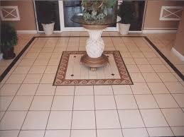 kitchen floor tile designs ceramic ideas surripui removal store
