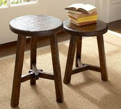 Colby Accent Stool