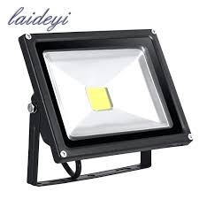 wall pack lighting fixtures exterior outdoor packs security the
