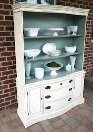 Painting Ideas For Furniture Best 25 Blue Painted