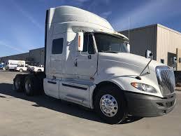 100 International Truck Sales Used 2014 INTERNATIONAL PROSTAR MHC I0410957