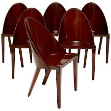 Vintage & Used Dining Chairs For Sale | Chairish