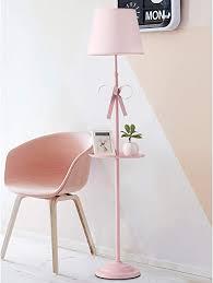 prinzessin wind stehle mädchen nordischen stil ikea kreative vertikale le schlafzimmer kinderzimmer wohnzimmer rosa hohe tischle 160 27 cm