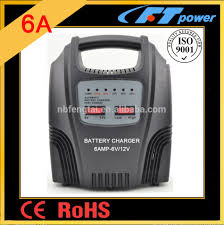 6amp 12v Heavy Duty Vehicle Battery Charger Car Van Compact Portable ... Model 6002b Associated Equipment Corp Dmt1250 Kisae Technology Chargers Car Battery Engine Starters Machine Mart China Heavy Duty Truck Sealed Maintenance Free 62034 Truecharge2 Remote Panel Portable Jump Starter Revive Your Dead In An Emergency Amazoncom Sumacher Se4020ca 612v 200 Amp Automatic 6006 Ic15000 15 Amp 1224v Ielligent Micprocessor Charger How To Use A Youtube