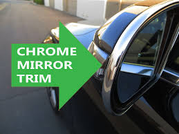 Nice Great New Side Mirror Trim Chrome Molding - Toyota #1 2017 2018 ... Custom Toyota Tundra Trucks Near Raleigh And Durham Nc Led Freightliner Centurycolumbia Side Marker Signal Light With Chrome Truck Bumpers Sr Parts Inc Youtube Semi Truck 142 Full Fender Boss Style Stainless Steel Raneys Spencers Parts Service Show Hlights Trux Front Rear Hub Cap Plastic Abs Nut Cover Kit Hess Special Edition 2006 Nyse Brad Keselowski 2016 Alliance Parts 124 Color Nascar Bug Shields For Peterbilt Kenworth Volvo Accsories Pickup Lovely 1 2 Ton Jim Carter
