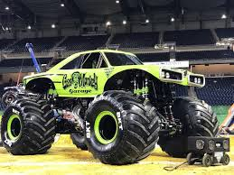 Monster Jam In Detroit – Rocking The D ! Its Monster Jam Time Again What Did She Say Car Show Events Truck Rallies Wildwood Nj Powerful Ride Grave Digger Returns To Toledo For The Rc Nitro Nokier 18 Scale Radio Control 35cc 4wd 2 Speed 24g How About Taking The Family Kids A Every List Of 2018 Hot Wheels Trucks Wiki Rain Cant Put Brakes On Monster Truck Toy Drive New Jersey Herald Markham Fair 2017s First Big Flop Paramounts Went Awry Big Toys Hooked Hookedmonstertruckcom Official Website In Lake Erie Speedway Pa Part 1 Realistic Cooking