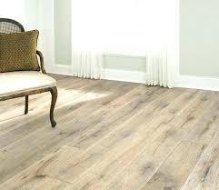 Light Colored Laminate Wood Flooring Floor Best Hardwood