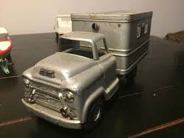 1950s Buddy L Armored Bank Truck, Cool Box, Tonka Parts, Nylint ... Bank Armored Truck Stock Vector Genestro 165556490 Woodcraft Diecast Truck Bank Man Trucks India Inks Mou With Canara Blue And Black Vintage Woody Surf Wagon Style Coin Fruugo Buy Lionel Tmt18126 Taylor 4th Edition Tanker Mint Protype Indiana Jones Armored Classic Norhtwest Savings Gta 5 On Redux Graphics Mod Blitz Play Heist Missionarmored Ertl True Value Hdware 1940 Ford Pickup Ebay 1piece Safe Piggy Security Vehicle Password Houston A Hub For Armoredtruck Robberies Nationalworld