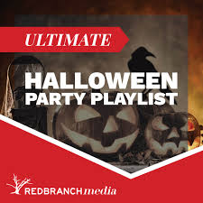 Danny Elfman This Is Halloween Piano by Red Branch U0027s Ultimate Halloween Party Playlist Rbm Blog