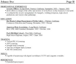 Safety Professional Resume Sample Well Suited Manager Health And Officer