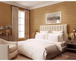 non woven wallpaper vertikale streifen tapete wohnzimmer