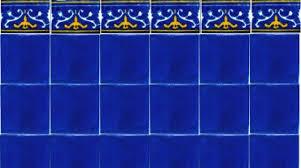awesome ceramic tile weight per square foot ceramic floor tile