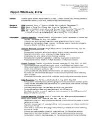 Social Work Resume Samples Best Cover Letter Sample Worker Objective ... View 30 Samples Of Rumes By Industry Experience Level Resume Sample Limited Work Cstruction Worker Resume Example Cv Mplate Laborer Labourer Volunteer Templates Visualcv To Help You Stand Out From The Crowd Rustime Examples 2018 Jwritingscom Stay At Home Mom Back To Work Sahm For Your 2019 Job Application Career Internship Services Umn Duluth How Write A Perfect Retail Included