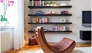 Retail Store Display Shelves Wall Ideas Gallery Creative Idea