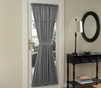 Door Bead Curtains Target by Doorway Curtain Ideas Front Door Curtains Doors Architecture How