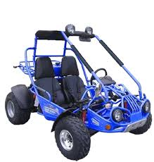 Top 10 Best Selling 150cc Buggy Style Gokarts Classic 80cc Go Kart Mmk80br Monster Moto Bigfoot Gokart Revival Youtube 110cc Teen Complete Gokarts And Frames 64656 Titan 350w Electric Ride On Mini Kids Atvs Dirt Bikes More Coleman Kt196 196cc Gas Powered Walmartcom Amazoncom Mmk80r 795cc Red Automotive How To Build A Truck Madness Home Facebook Big Toys Trucks