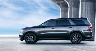 New 2018 Dodge Durango For Sale Near Bowling Green, OH; Toledo, OH ... Where To Buy A Used Car Near Me Toyota Sales Toledo Oh Inventory Ohio Inspirational At Thayer New Forklifts Cranes For Sale Service Diesel Trucks In Best Truck Resource 2018 Kia Sportage For Halleen Of Sandusky Snyder Chevrolet In Napoleon Northwest Defiance Dunn Buick Oregon Serving Bowling Green Dodge Chrysler Jeep Ram Dealer Cars Parts Taylor Cadillac Monroe Tank Oh Models 2019 20 And Ford Marysville Bob