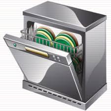 Dishwasher Ico 15795