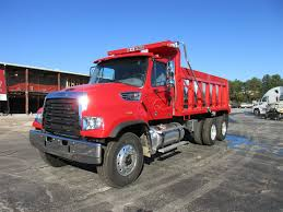 USED DUMP TRUCKS FOR SALE IN GA Home I20 Trucks Used 2007 Mack Cv713 Triaxle Steel Dump Truck For Sale In Al 2644 1999 Kenworth W900 Tri Axle Peterbilt Dump In Alabama For Sale Used On Trucks Ks 2013 Kenworth T800 Truck 29375 Miles Morris Il 2010 Intertional Durastar 4300 Dump Truck Item Dc5726 Together With Cat Or 1 64 Mack Buyllsearch