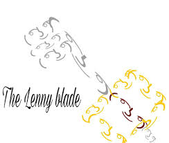Sora Halloween Town Keyblade by The Lennies Kingdom Hearts Amino