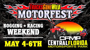 TGW Debuts 2018 MotorFest Astatula, Florida. Lake County Events Truck Gone Wild The Way I See It 1998 Chevy K1500 Sas On 44 Boggers Trucks Classifieds Shop 2011 Ford F250 Crew Cab Kelderman 8lug Big Ezgo 5000 Event Information And Summer Sling At Plantbamboo 2018 Livin Life Presents Motorfest Central Florida Motsports Randy Priest Wins Trucks Gone Wild 2016 Freestyle Iron Horse Mud Ryc 2014 Awesome Documentary Enthusiasts Get Down And Dirty At Louisiana Mudfest Video No Mercy Mega Vague Industries