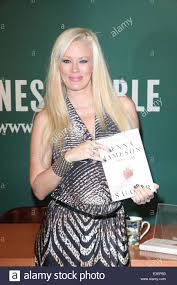 Barnes And Noble Presents Jenna Jameson With Her New Book Titled ... Todays Post Is Brought To You By The Number 3 Take A Second Glantz Post Grad Problems 5 Pathetic Birthday Gifts Youll Receive From A Gift For Harry Potter Fan In Your Life Making Montecito Samsung Galaxy Tab Nook 7 Barnes Noble 9780594762157 And Leatherbound Classics Why Why There No Christopher Rice Anne Her Son Holiday Guide For Kids 2016 Local Mom Scoop Wolf Stock Photos Images Alamy Best 25 Ideas On Pinterest Noble Books Shop 2015 Theater Lovers Pittsburgh Postgazette 141 Best Colctible Editions Images