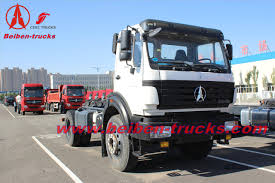 Hot Sale New BEIBEN North Benz NG80 4x2 290hp Heavy Trailer Truck ... East Coast Used Truck Sales New And Trucks Trailers For Sale At Semi Truck And Traler Hot Howo A7 Tractor 42 Head Trailer 1988 Volvo Wia Semi For Sale Sold At Auction July 22 2014 China 64 Faw Intertional Genuine Roadworthy Tractor On Junk Mail Ford L Series Wikipedia 2013 Nissan Gw26410 Assitport 2016 Mercedesbenz Actros 1844ls36 4x2 Standard 2007 Mack Granite Cv713 Day Cab 474068 Miles
