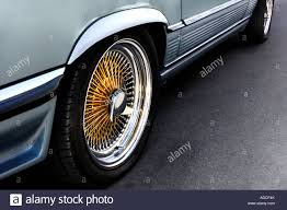 Wheel Rim Stock Photos & Wheel Rim Stock Images - Alamy 1985 Chevrolet S10 Pickup 2wd Regular Cab For Sale Near Lexington 1986 Classics Sale On Autotrader 817x9 Alinum Gray Rev Classic 107 Rally Wheels Rims Chevy 2016showcssicsblafordtruck Hot Rod Network American Racing Classic Custom And Vintage Applications Available Truck Rims With Star On Texas Find The Of Your Dreams Auto Alloy Wheels Chrome And Custom Car Diy Restore Corroded Alinum My Plant Doctor Cragar Built Real America Muscle Overland By Black Rhino Home Wheel Deals Buyers Guide Our 10 Favorite Ss Onallcylinders