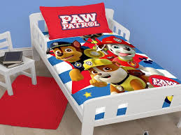 Awesome Paw Patrol Bedroom s House Design Interior