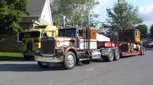 2012 Truck Shows Macungie Pa - YouTube Atca Macungie Truck Show 2017 Youtube 1965 Peterbilt 281 Antique June 2011 Flickr File1946 Hudson Super Six Big Boy Pickup Truck At 2015 Pictures Mack Trucks Lehigh Valley The Morning Call B Model From The Pa Show Rigs Movin Out National Distelfink Airlines Dkairlines Twitter 2012 Shows Macungie Pa Classic 2013 2016 Meet Photo Bethlehem Steel Dm886sx 14 Vp