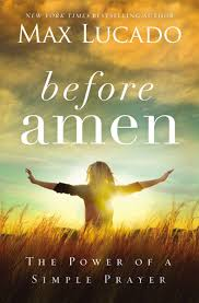 Amazon.com: Before Amen: The Power Of A Simple Prayer (9780718078126 ... Tow Truck Driver Procession For Martin Braden Youtube The Phone Call Secret Hope Truckers Prayer Canvas Towlivesmatter Truck Drivers Laser Engraved February 2011 Kelsey Faith Butler Louisa County Man Killed In Crash Of Gop Train Near Crozet Red Sovine Starday 882 Bloody Sallah Ijebu Igbo As Policeman 3 Others Dies Amebohotnews Trucker U Print Christian Driver 8x10 Girl Personalized Rhpinterestcom Girls Gifts Headline A School Bus Pinterest Bus
