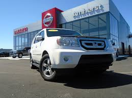 Used Cars & Trucks For Sale In Amherst NS - Amherst Nissan 4x4 Trucks For Sale Local 4x4 2001 Ford Ranger Xlt 4dr Used Truck Mini For Japanese Ktrucks Craigslist Hillsborough County Florida Cars And By Owner Options Used2012df150svtrapttruckcrewcabforsale1 Electric Truck Wikipedia Trucks For Sale 7 Military Vehicles You Can Buy The Drive Jonesboro Ark Deals Sedans Vans Suvs Elgin Cdjr Near Aylmer On White Lifted Dodge Ram 2500 Lifted Pinterest Hollis Truro Your New Car Dealer