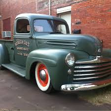 100 1950 Chevy Truck Frame Swap EZ Chassis S Home Facebook