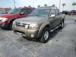 RAY'S USED CARS INC. Buy Here Pay Here : 2001 Nissan Frontier SE ... Rays Used Cars Inc Buy Here Pay 2005 Toyota Tacoma Cars For Sale Orem Ut 84058 Wasatch Auto Exchange Rauls Truck Sales Reviews Facebook Trucks Of Texas Home Amarillo Tx 79109 Cross Pointe Fort Lupton Co 80621 Country Used 2008 Hyundai Santa Fe Gls For Oklahoma City Here 2010 Tundra 2wd In Bakersfield Ca 93304 Planet 4wd Edgewater