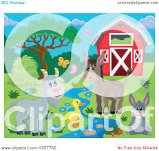 Goat Barn Clipart, Explore Pictures Red Barn Clip Art At Clipart Library Vector Clip Art Online Farm Hawaii Dermatology Clipart Best Chinacps Top 75 Free Image 227501 Illustration By Visekart Avenue Of A Wooden With Hay Bnp Design Studio 1696 Fall Festival Apple Digital Tractor Library Simple Doors Cartoon For You Royalty Cliparts Vectors