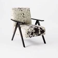 upholstery chair west elm