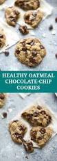 Pumpkin Pie Overnight Oats Buzzfeed by Best 25 Best Oatmeal Recipe Ideas On Pinterest Chocolate